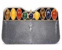 Fendi Fall 2011 Handbags (22)