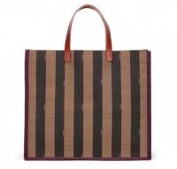 Fendi Fall 2011 Handbags (25)