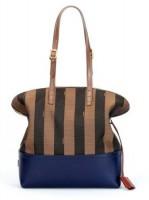 Fendi Fall 2011 Handbags (26)