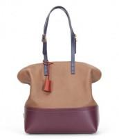 Fendi Fall 2011 Handbags (27)