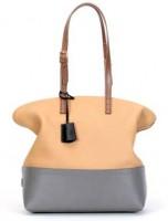 Fendi Fall 2011 Handbags (28)