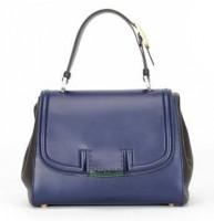 Fendi Fall 2011 Handbags (29)