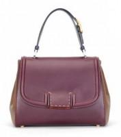 Fendi Fall 2011 Handbags (30)