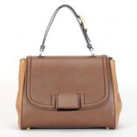 Fendi Fall 2011 Handbags (31)