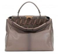 Fendi Fall 2011 Handbags (32)
