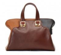 Fendi Fall 2011 Handbags (3)
