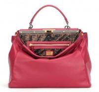 Fendi Fall 2011 Handbags (33)