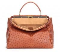 Fendi Fall 2011 Handbags (34)