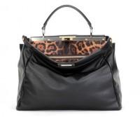 Fendi Fall 2011 Handbags (35)