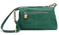 Fendi Fall 2011 Handbags (36)