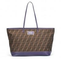 Fendi Fall 2011 Handbags (37)