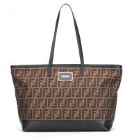 Fendi Fall 2011 Handbags (38)