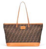 Fendi Fall 2011 Handbags (39)