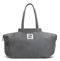 Fendi Fall 2011 Handbags (40)