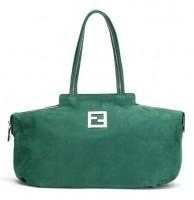 Fendi Fall 2011 Handbags (41)