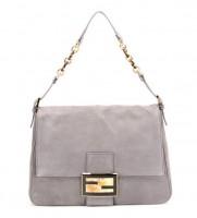 Fendi Fall 2011 Handbags (42)