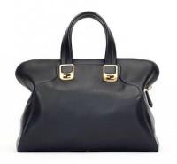 Fendi Fall 2011 Handbags (4)