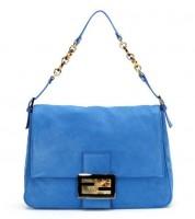 Fendi Fall 2011 Handbags (43)