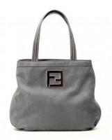 Fendi Fall 2011 Handbags (44)