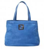 Fendi Fall 2011 Handbags (45)