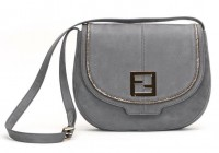 Fendi Fall 2011 Handbags (46)