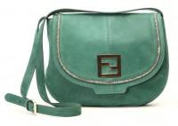 Fendi Fall 2011 Handbags (47)