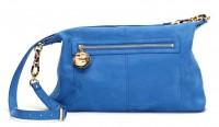 Fendi Fall 2011 Handbags (48)