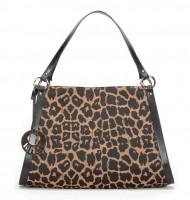 Fendi Fall 2011 Handbags (49)