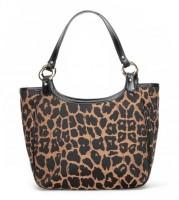 Fendi Fall 2011 Handbags (50)