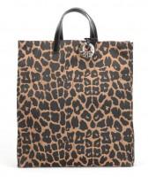 Fendi Fall 2011 Handbags (51)