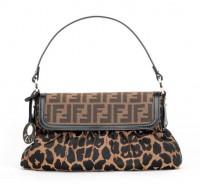 Fendi Fall 2011 Handbags (52)