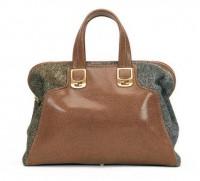 Fendi Fall 2011 Handbags (5)