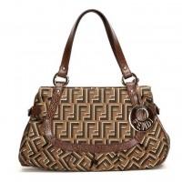 Fendi Fall 2011 Handbags (53)