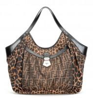 Fendi Fall 2011 Handbags (54)
