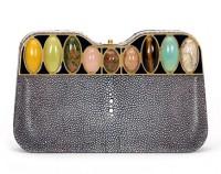 Fendi Fall 2011 Handbags (20)
