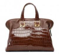 Fendi Fall 2011 Handbags (6)