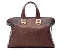 Fendi Fall 2011 Handbags (7)