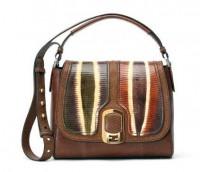 Fendi Fall 2011 Handbags (8)