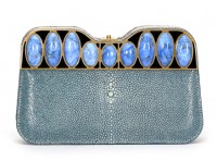 Fendi Fall 2011 Handbags (21)