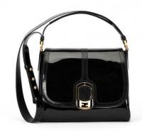 Fendi Fall 2011 Handbags (9)
