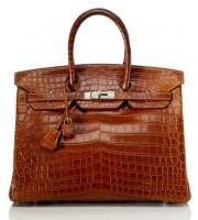 Vintage Hermes on Moda Operandi (11)