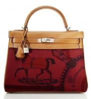Vintage Hermes on Moda Operandi (5)