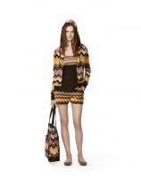 Missoni for Target (4)