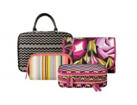 Missoni for Target (11)