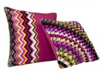 Missoni for Target (14)