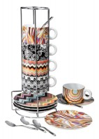 Missoni for Target (15)