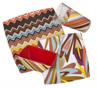 Missoni for Target (5)