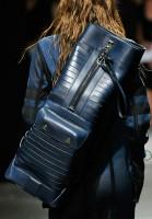 Alexander Wang Spring 2012 Handbags (5)