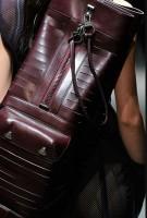 Alexander Wang Spring 2012 Handbags (4)