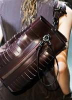 Alexander Wang Spring 2012 Handbags (2)